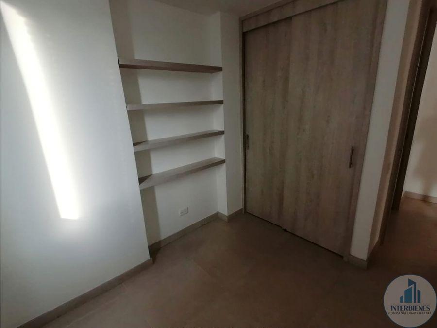 apartamento en venta centro comercial mayorca sabaneta