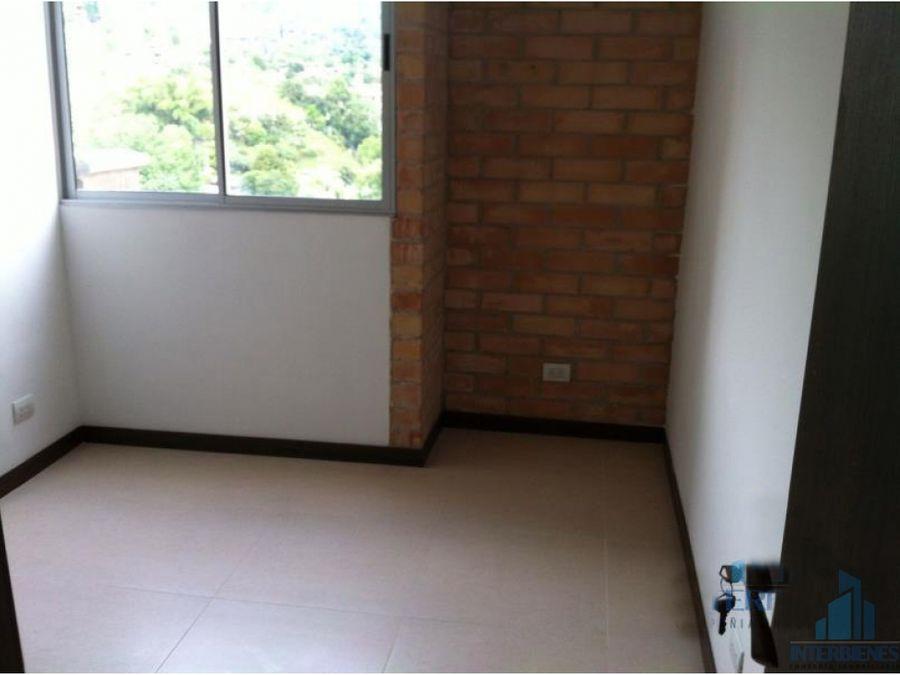 apartamento en venta en san jose sabaneta
