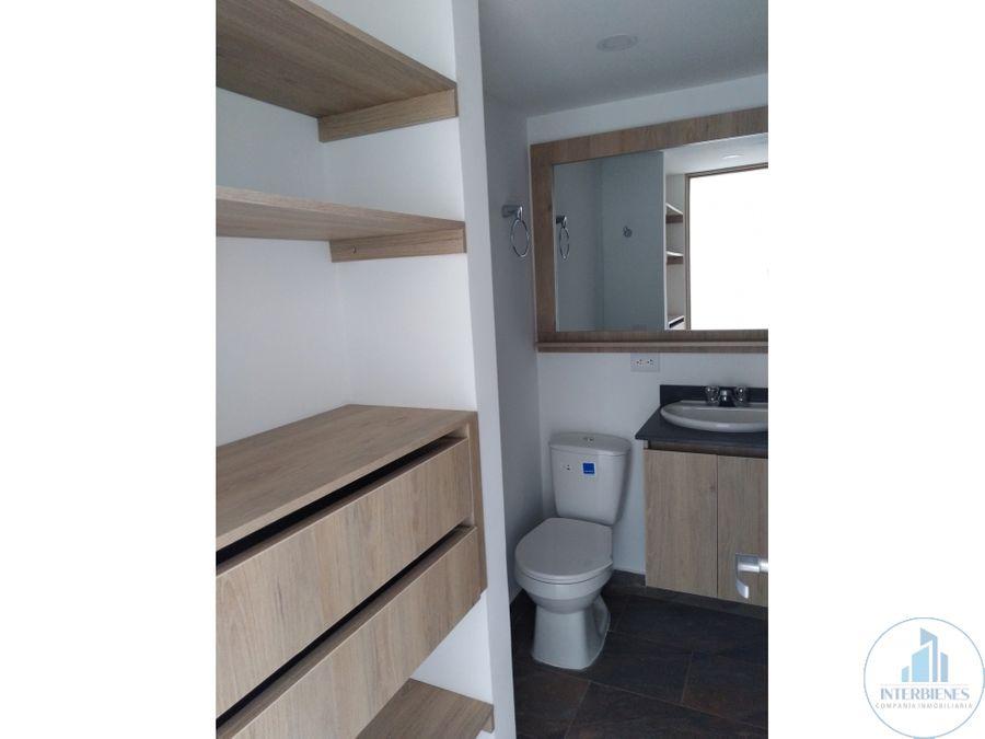 apartamento para arriendo y venta fontibon rionegro