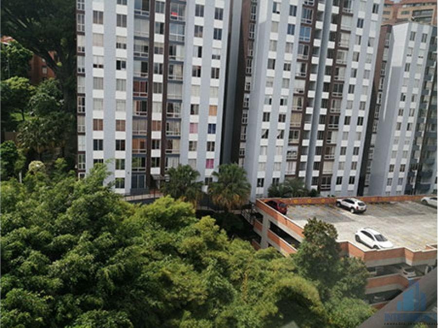 apartamento en arriendo el poblado medellin