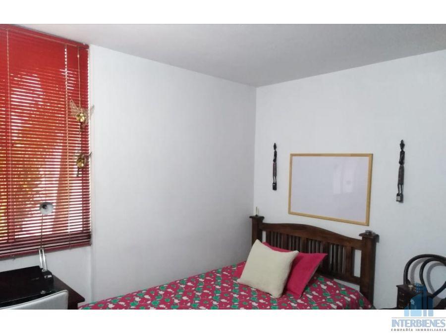 apartamento en venta santa barbara envigado