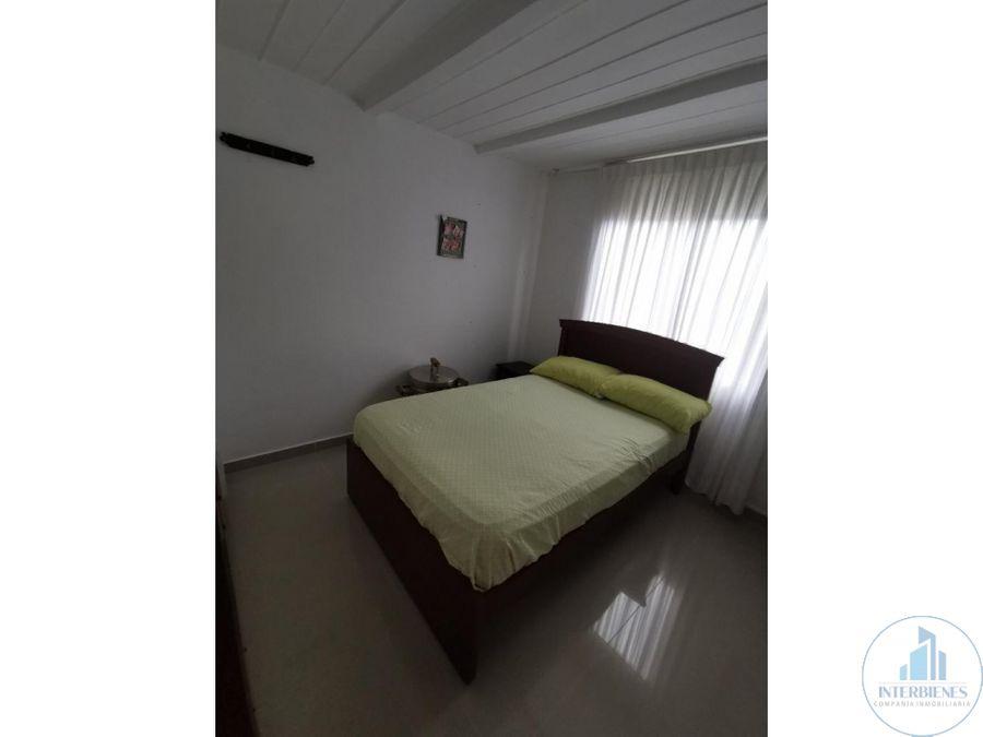 apartamento en venta milan condominio envigado