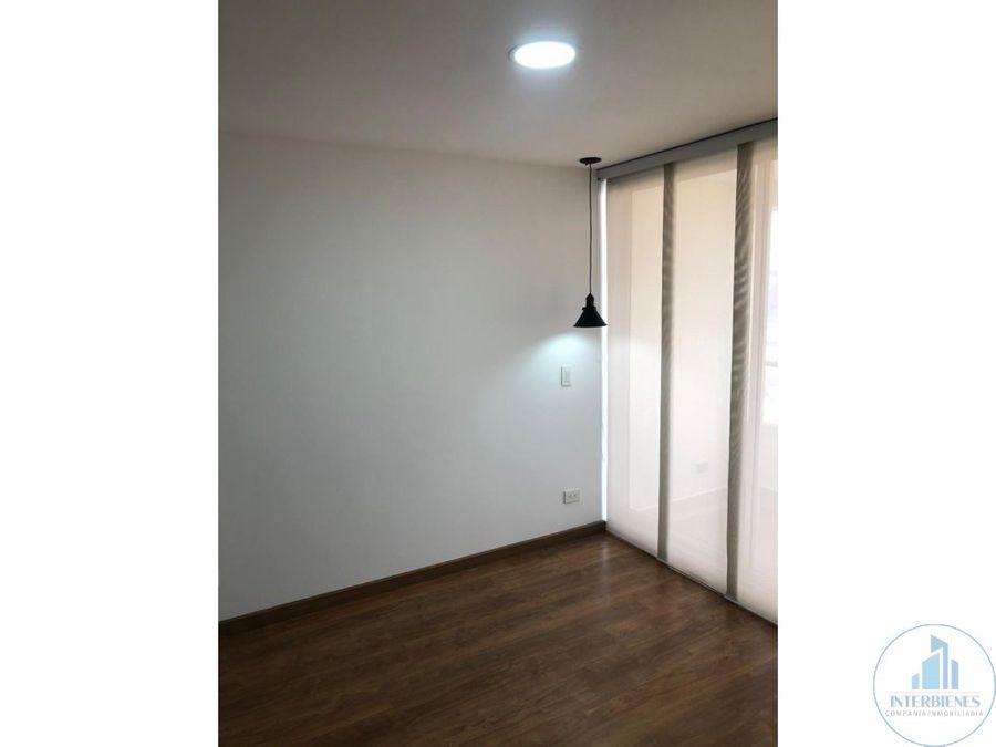 apartamento en venta zona centro sabaneta