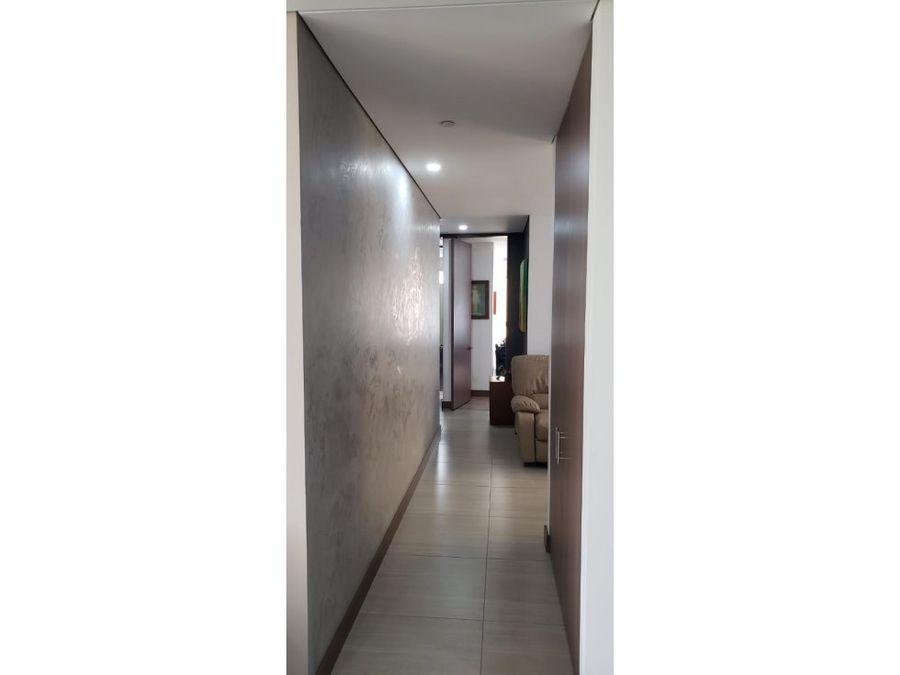 apartamento en venta castropol medellin