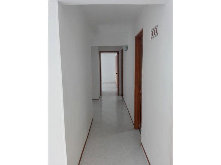 apartamento en arriendo villa grande envigado