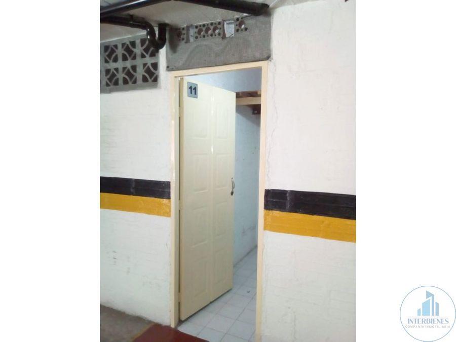 apartamento en arriendo el portal envigado