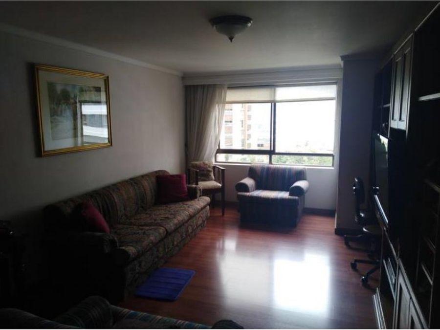 apartamento en arriendo en castropol medellin