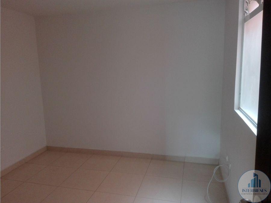 apartamento en arriendo satexco itagui