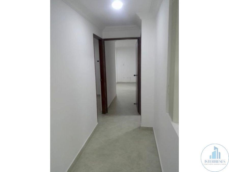 apartamento en arriendo y venta zuniga envigado