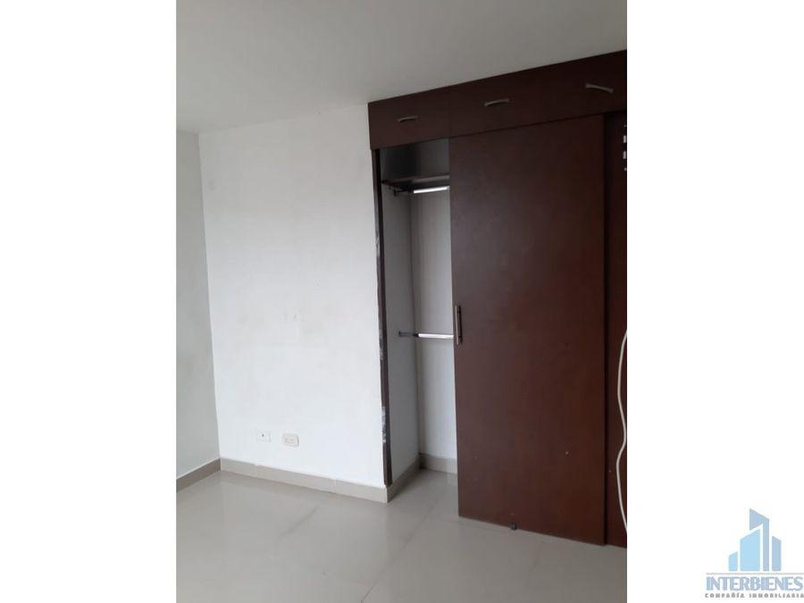 apartamento en venta en belen medellin