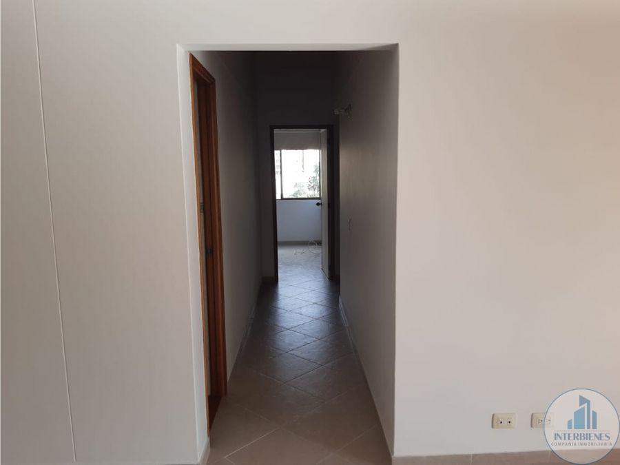apartamento en arriendo la abadia envigado