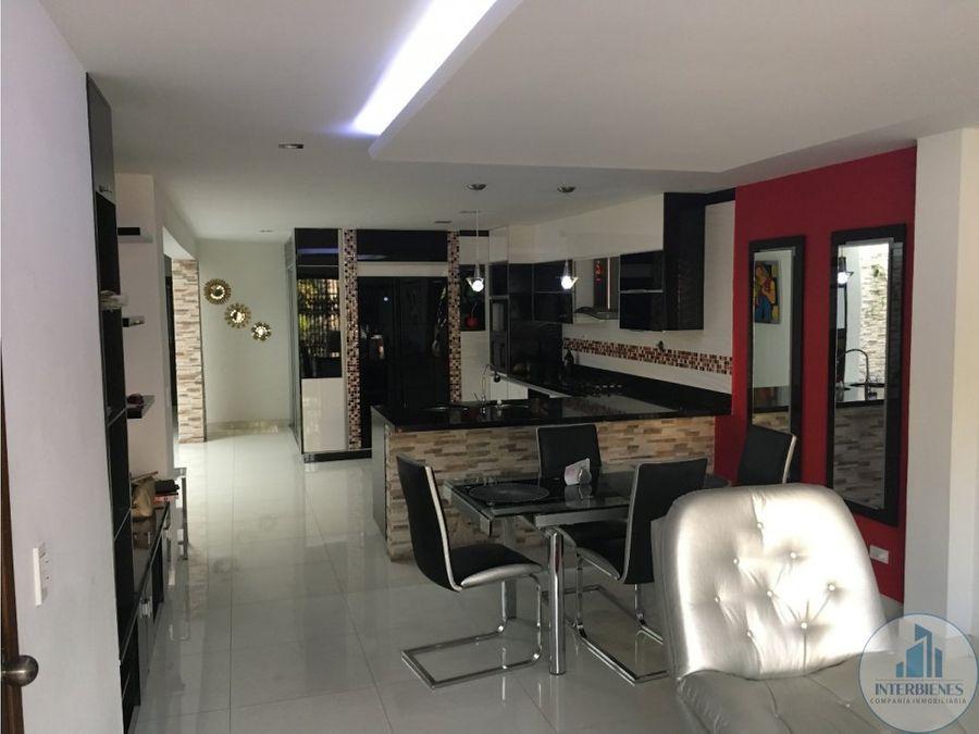 apartamento en venta castellana medellin