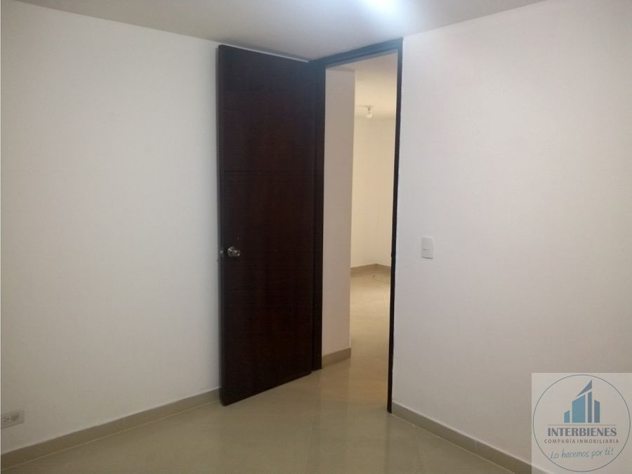 apartamento en venta abadia envigado