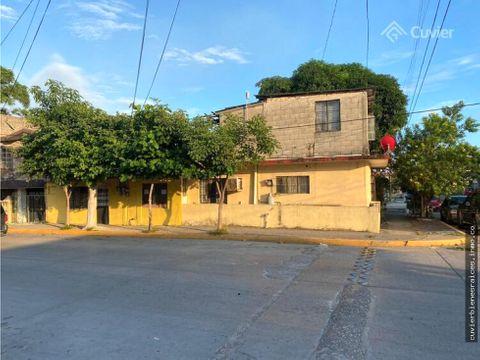 casa en venta ramos arizpe