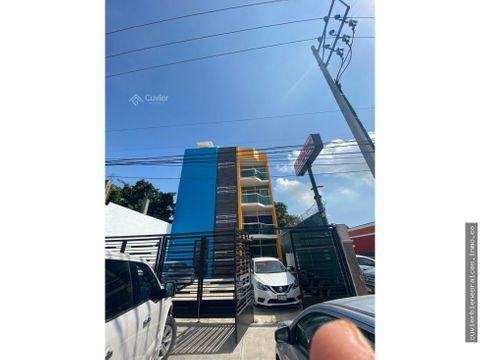 edificio en venta avenida tamaulipas cd madero