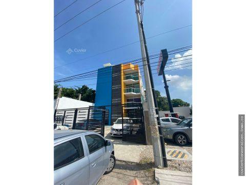 departamentos en renta av tamaulipas cd madero