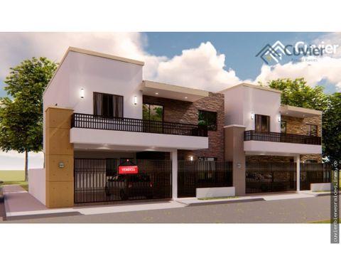 cv507 rg casa en venta col nuevo progreso