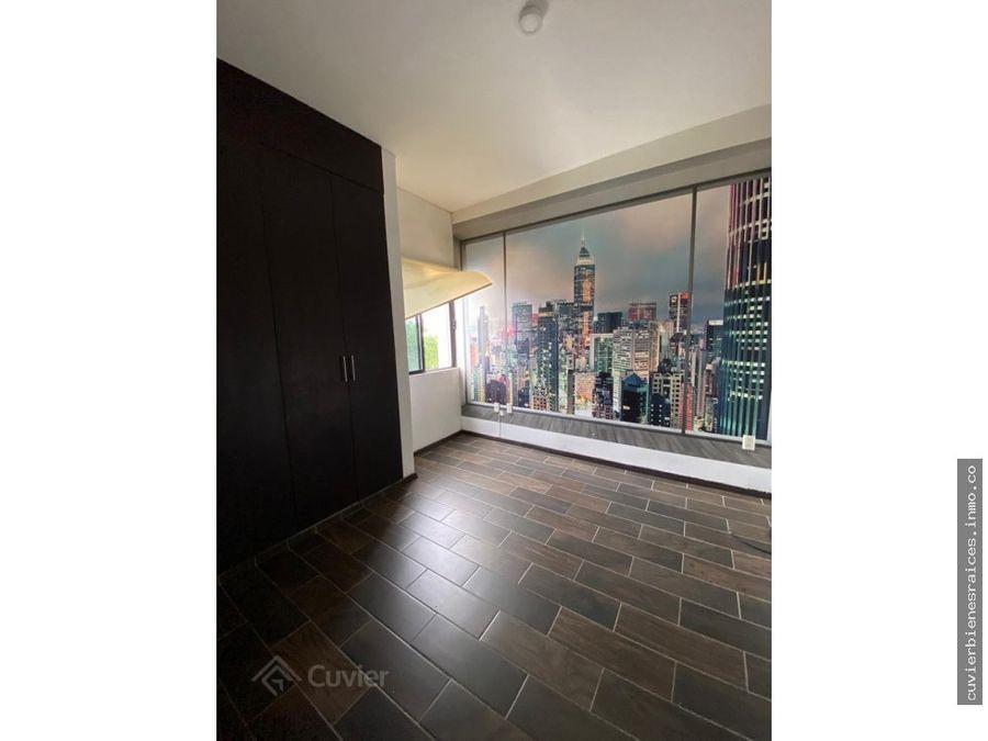 departamento con elevador en renta ciudad madero