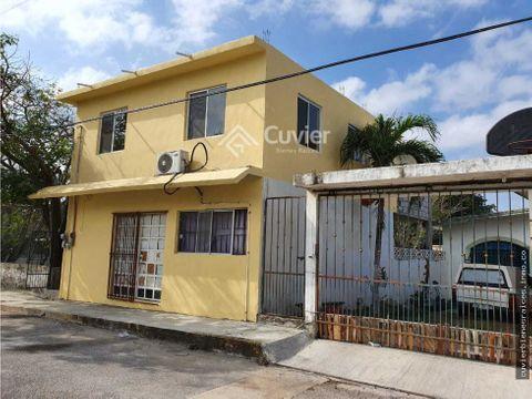 casa y departamento en venta col mexico