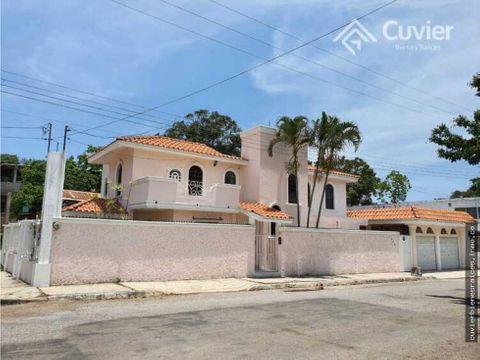 cv413 el casa en venta col primero de mayo