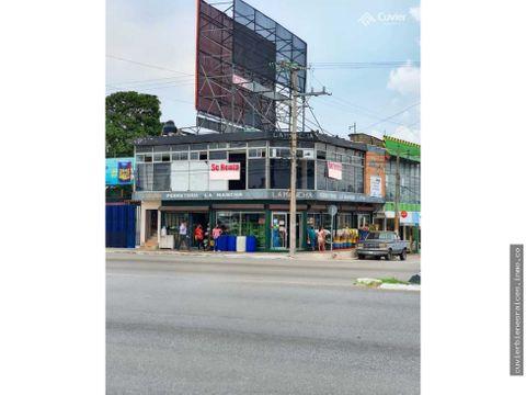 lr451 rg local en renta col mexico
