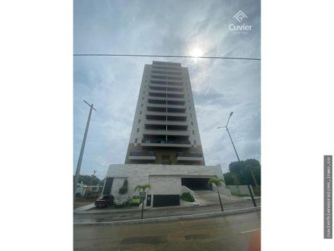 dv202 vg departamento renta en torre 825 faja de oro