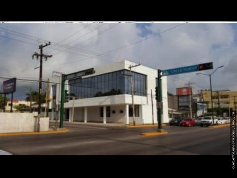 edificio en venta altavista