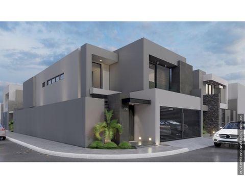 casa en venta ampliacion de la unidad nacional madero