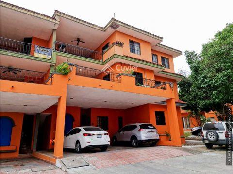 departamento en renta frac lomas del naranjal tampico
