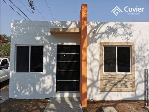 cv560 xr casa en venta colunidad satelite