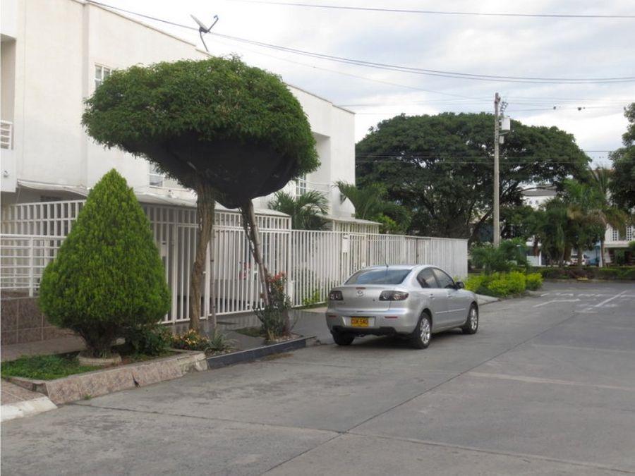casa en venta altamira palmira