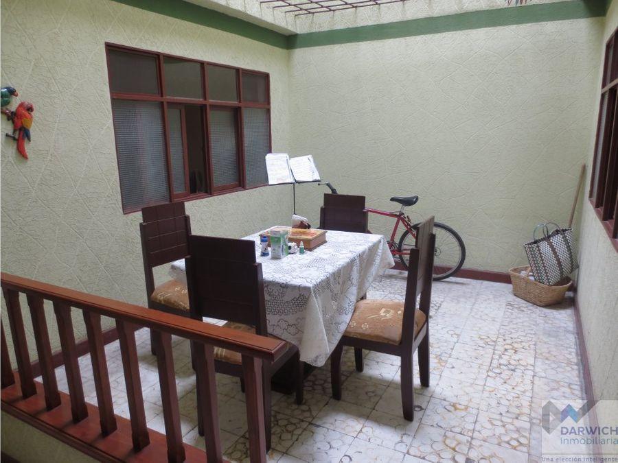 vendo apartamento en mirrinao de 168 m2