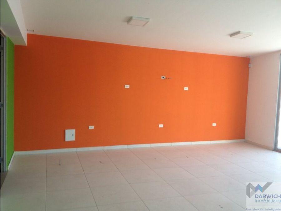 local de 253 m2 de 2 niveles centro de palmira