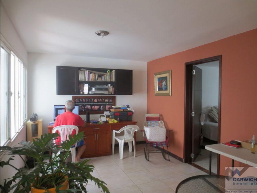 vendo casa de 340 m2 en el centro de palmira