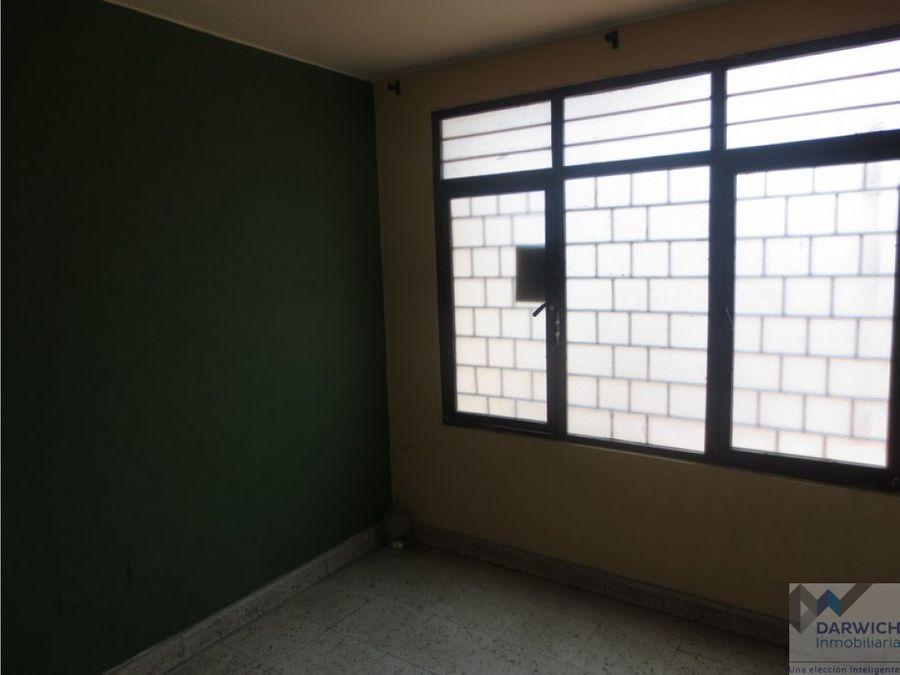 casa grande para empresas centro de palmira