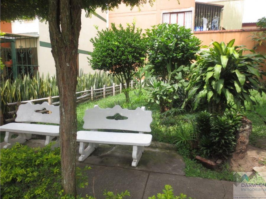 casa 2 niveles en venta portales de niza palmira