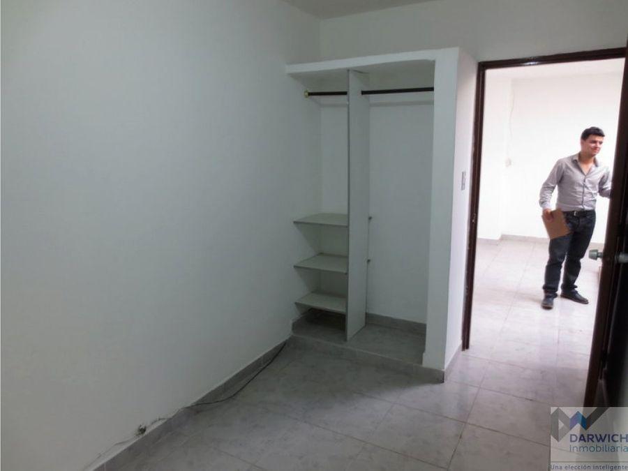 casa bifamiliar en venta barrio uribe palmira