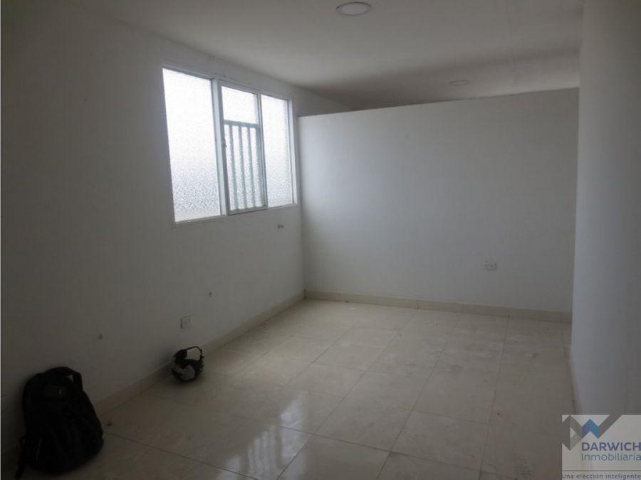 alquilo apartamento obrero palmira