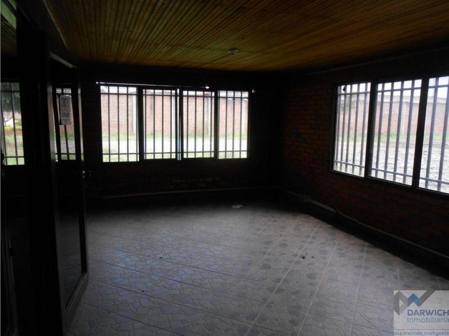 lote de 4600 m2 sobre el corredor vial cll 42 de palmira a cali