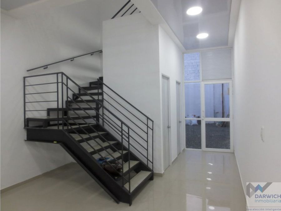 alquilo local de 140 m2 centro de palmira