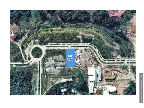 espacioso terreno en venta en panama norte af 207716