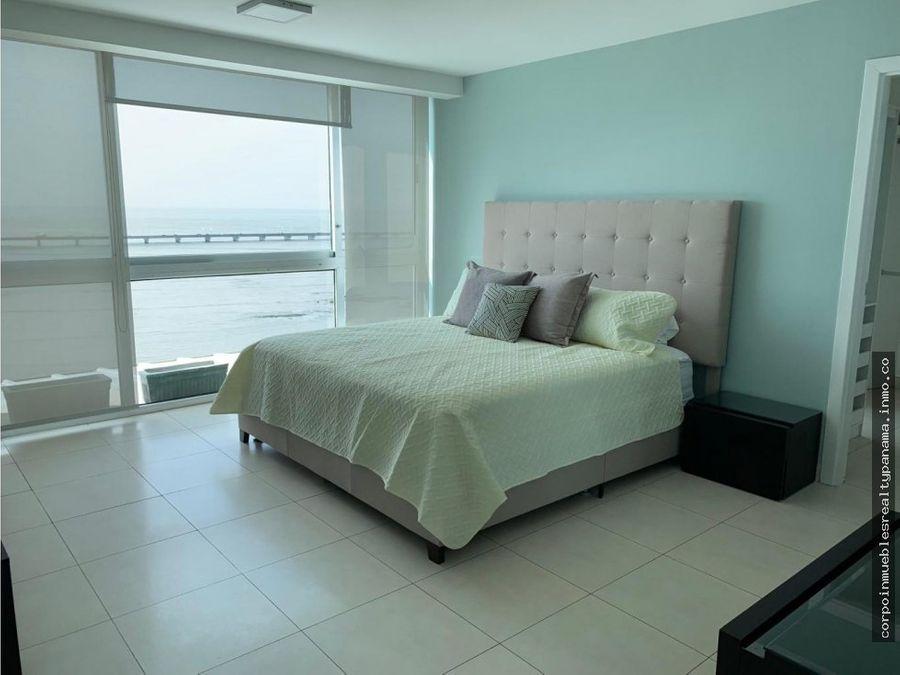 20 3073 af apartamento en alquiler en coco del mar
