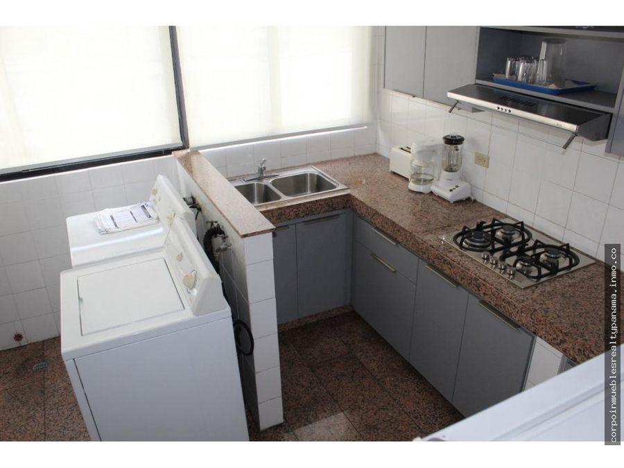 20 3101 af apartamento en alquiler en el cangrejo