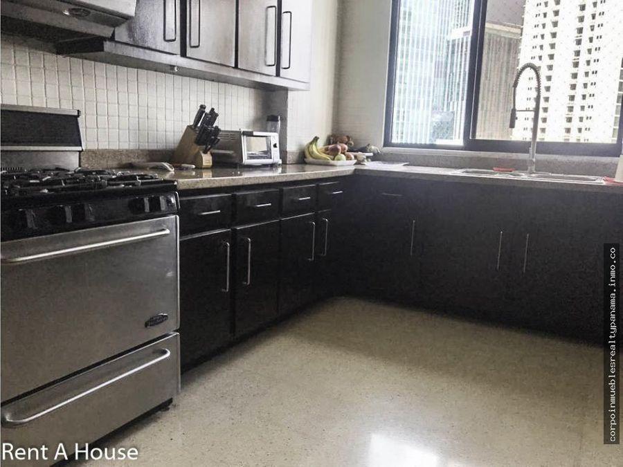 19 12357 af apartamento en venta en paitilla