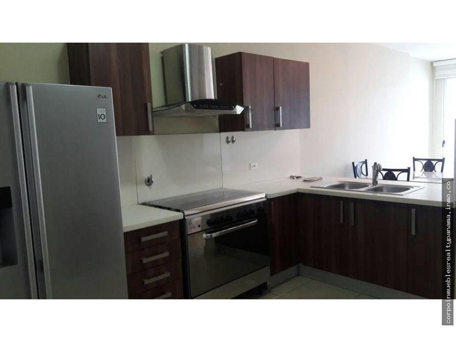 18 3978af apartamento en venta en punta pacifica