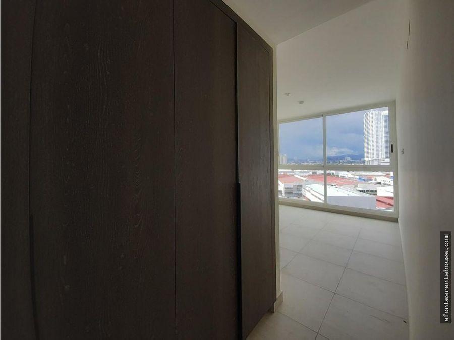 vistoso apartamento en alquiler en costa del este af 207184