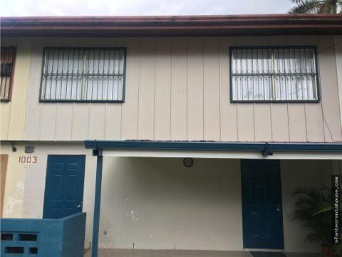 espacioso consultorio en alquiler en clayton 20 5445 af