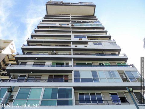 20 3108 af apartamento en alquiler en paitilla