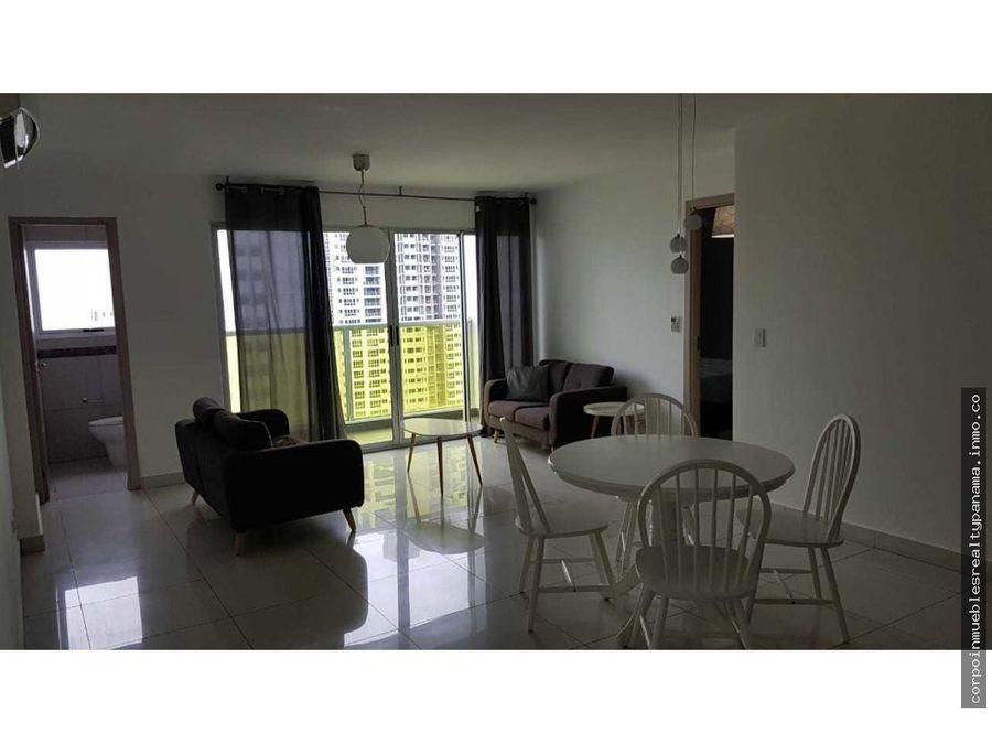 19 11959af apartamento en venta en san francisco