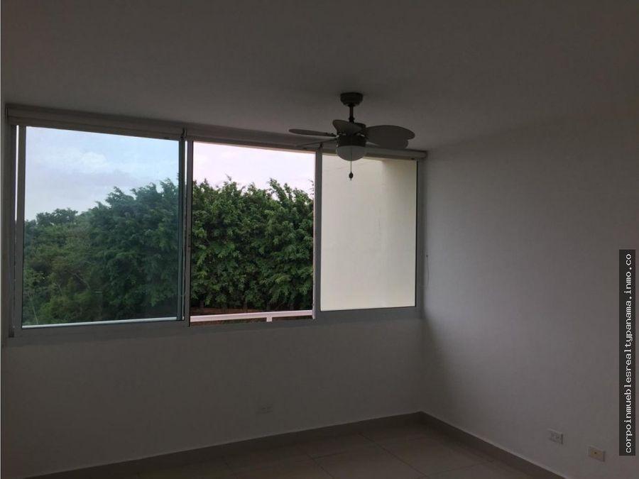 19 2940 af hermoso apartamento en venta en clayton